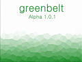 Greenbelt Alpha Visual Basic Remake Version 1