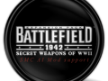 SMC AI Mod - Secret Weapons Expansion 1.0