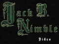 Jack B. Nimble 1.0 Footage (Game Jam version)