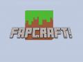 FapCraft 0.5