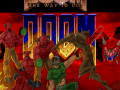 Doom the way ID did v1.1