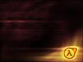 Half-Life 2 Beta Deathmatch for Source SDK 2013