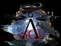 Stargate-Infini Client Version 20.212