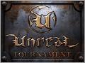 UT Official Bonus Pack