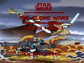 Star Wars-Clone Wars Sub-Mod Version 1.0