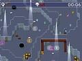 MushRoom Bounce! Desktop Edition