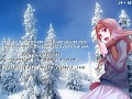 New Anime Wallpaper's (Full-HD) - Christmas Time