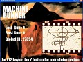 Machine Runner - Full Game