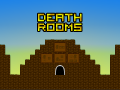 Death Rooms - Demo Gamexpo 2013