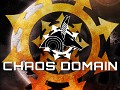 Chaos Domain: PC Demo