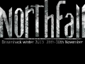 Northfall Alpha 1.1 DHW13 Build