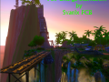 Far Cry 3 FULL CHARGE STUNTTOWN V1 download now