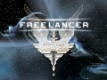 Freelancer: Mostly Harmless Open SP 0.2a & MP