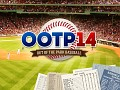 Out of the Park Baseball 14 for Linux