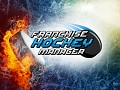 Franchise Hockey Manager for Mac