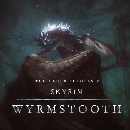 Wyrmstooth 1_10