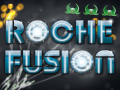 Roche Fusion 0.3