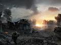 Global Warfront 0.3 part 2 (Old, Dont Download)