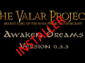 Awaken Dreams 0.3.3 [1.6.2] INSTALLER