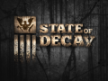 State of Decay - Apocalypse