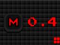TMCG 0.4 [PC]