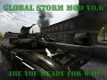 Global Storm mod v0.6 [OLD]