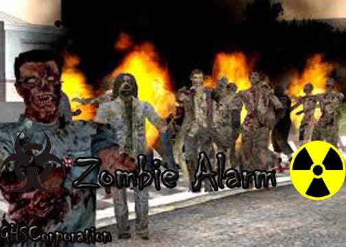 New_ZombieAlarm