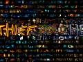 Part 1 of 2 - Thief Gold HD MOD v0.8.5