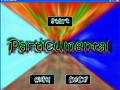 Particumental Beta Code - Demo.