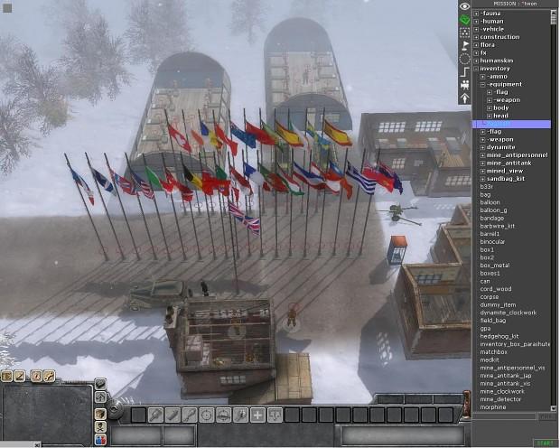 32-new-flag-staff-addons