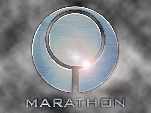 Marathon: Fell