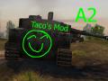 Tacos Mod A2