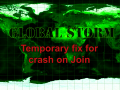 Global Storm mod v0.6 JoinCrashFix