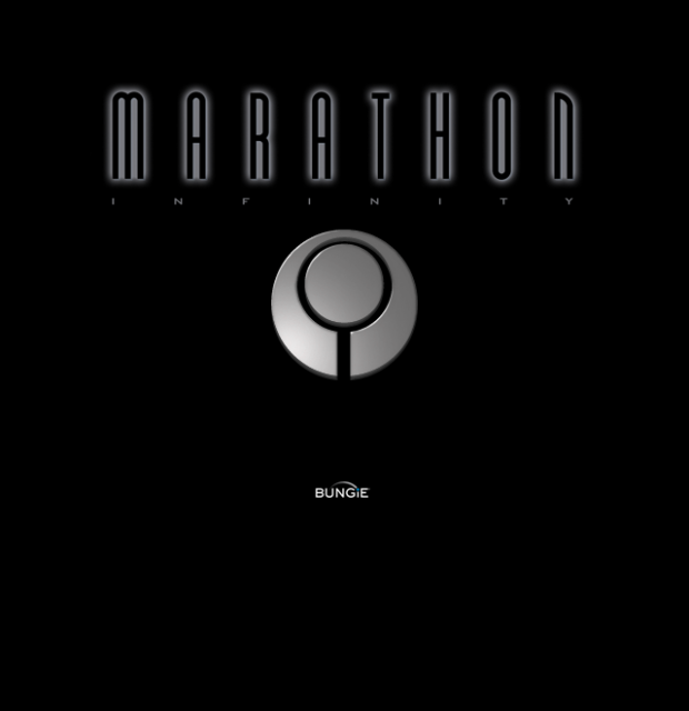 Marathon Infinity Manual