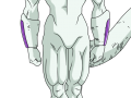 Frieza (NEW!! Sounds)