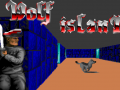 Wolf Island 1.0