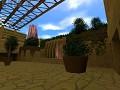 Stargate SG2: Alpha 3