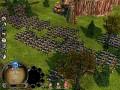 The Battle for Dakinity