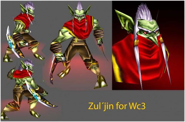 Zul Jin Zul_jin