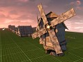 Medieval Village DLC