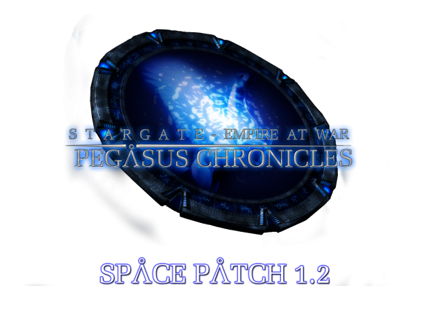 SG EaW: TPC-Patch 1.2.0 [Manual Installation]