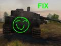 A1 & A2 Fix