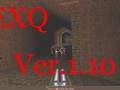 EXQ version 1.10