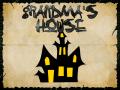Grandma's House V2.3 FINAL