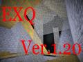 EXQ ver. 1.20