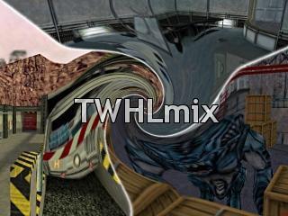 TWHLmix