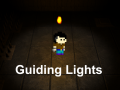 Guiding Lights - OS/X