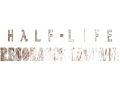 Half-Life: Resonance Cascade v2.4.3_02