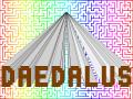 Daedalus 2.5