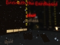 Beneath the Cardboard - Big Update! (Outdated)